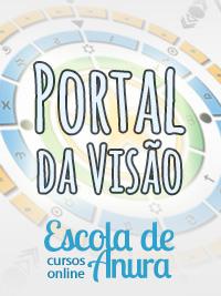 Curso Portal da Visão